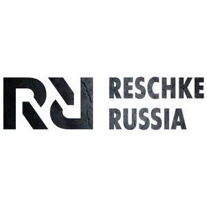 Reschke russia